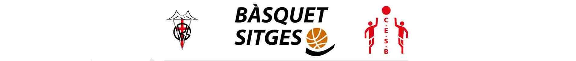 Club Bàsquet Sitges